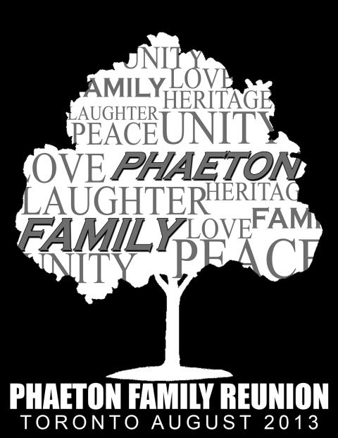 phaetonfamilytree